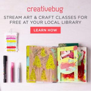 Creative bug: Login